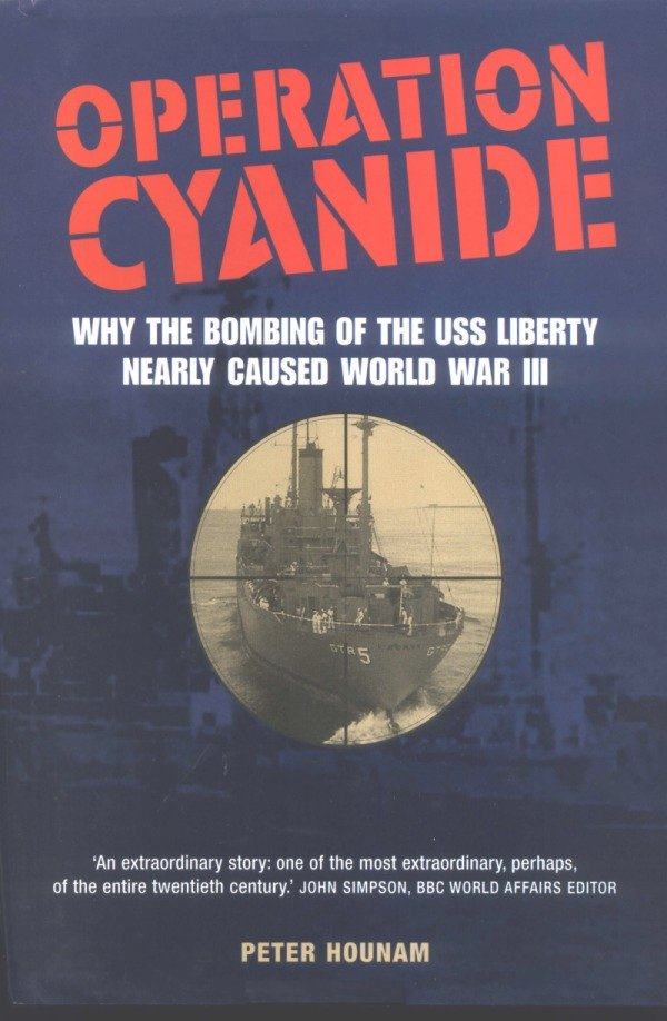 http://crashrecovery.org/911/Operation-Cyanide-cover.jpg